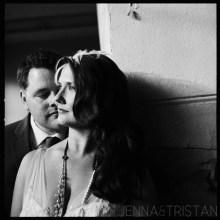 03 hasselblad wedding photography