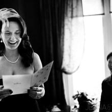 04 ontario wedding photographers