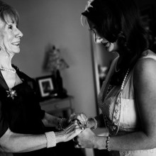 07 ontario wedding photographers