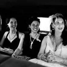 08 ontario wedding photographers