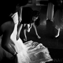 10 queen's university wedding