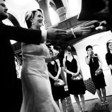 13 queen's university wedding