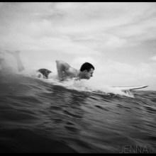05 waikiki surfing beach photography