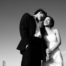 05 victoria wedding photographers