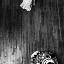05Classic-Black-White-Wedding-Photography