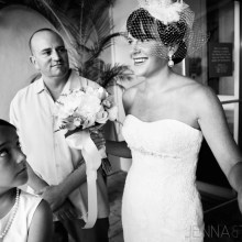 Moana-Surfrider-Waikiki-Wedding-01-