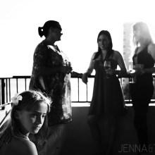 Moana-Surfrider-Waikiki-Wedding-02-