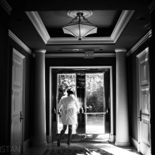 Wedding-Wynn-Las-Vegas_01