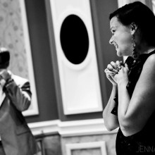 Wedding-Wynn-Las-Vegas_03