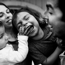 ontario-family-photographer-015