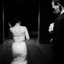 AGO Toronto Wedding Photos 04