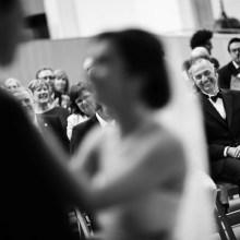 AGO Toronto Wedding Photos 07