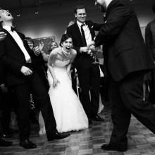 AGO Toronto Wedding Photos 21