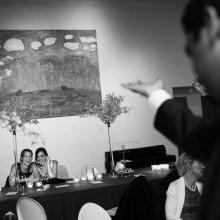 AGO Toronto Wedding Photos 25