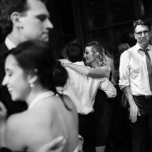 AGO Toronto Wedding Photos 28