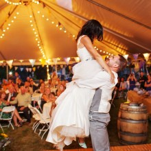 DIY-Farm-Wedding-10