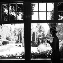 Stanley-Park-Pavillion-Wedding-03