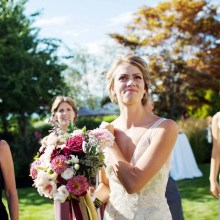 Kelowna Orchard Wedding 01