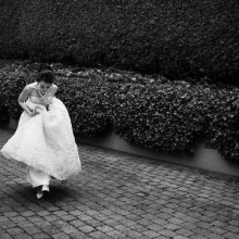 2014 Best Overall Wedding Photography Awards 008
