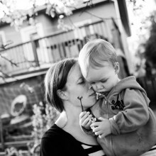 victoria-bc-documentary-family-photography-010