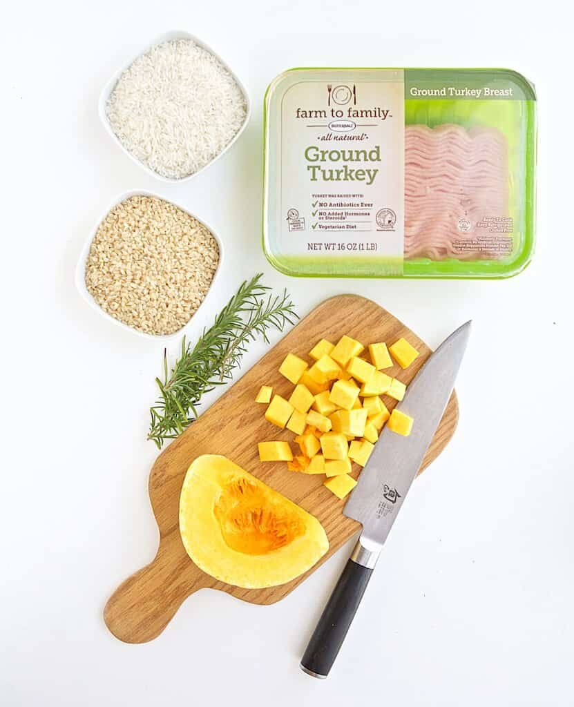 Fullsize Of Butterball Turkey Cooking Time