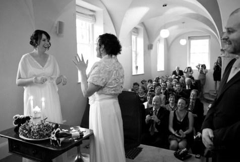 natural wedding photography _ 5050