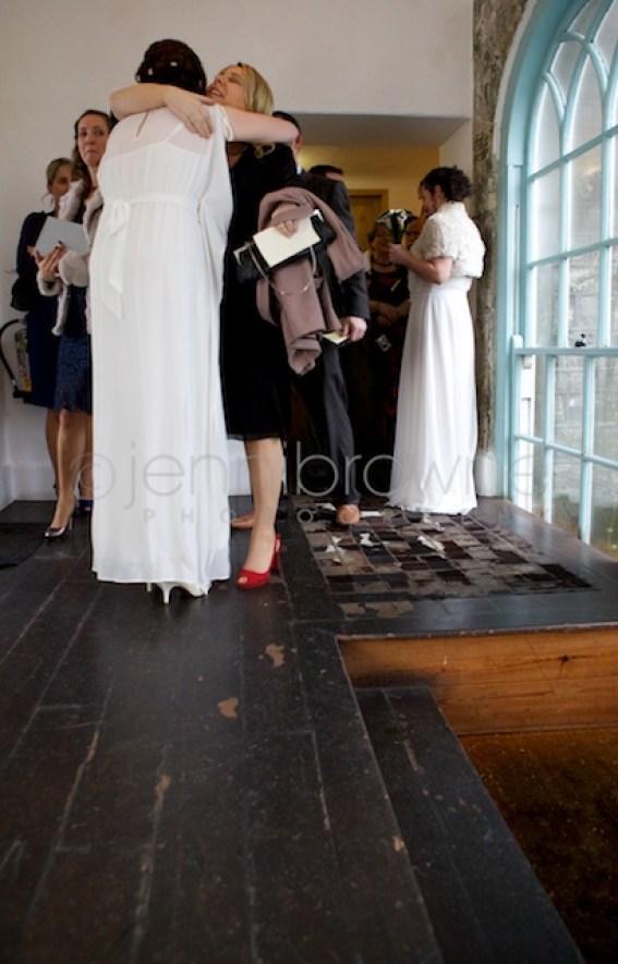 natural wedding photography _ 5858