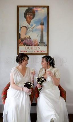 natural wedding photography _ 6161