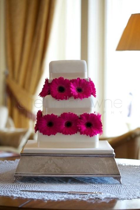 natural wedding photography _ 295