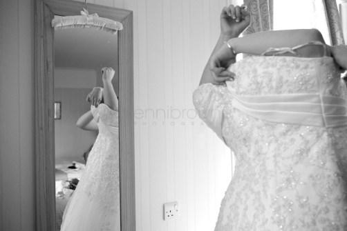 natural wedding photography _ 303