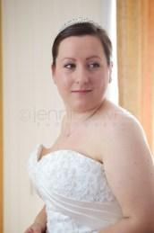 natural wedding photography _ 306