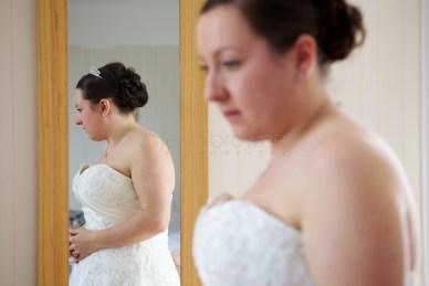 natural wedding photography _ 307