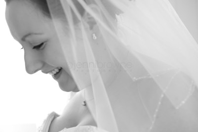 natural wedding photography _ 309