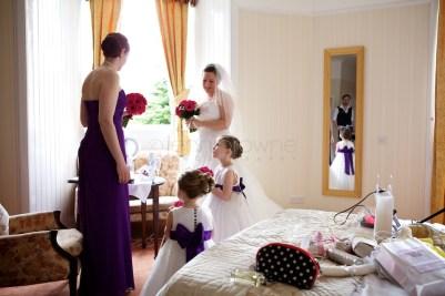 natural wedding photography _ 311