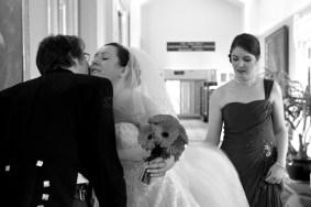 natural wedding photography _ 312