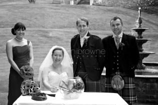 natural wedding photography _ 324