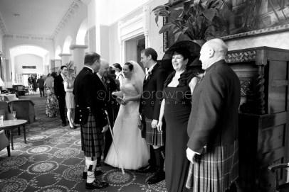 natural wedding photography _ 340