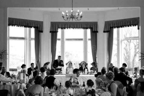 natural wedding photography _ 344