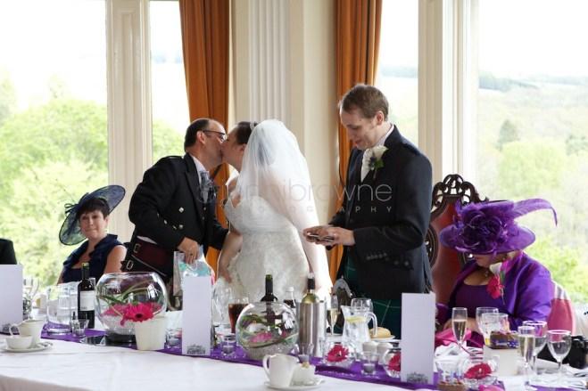 natural wedding photography _ 349