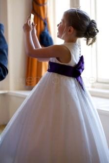 natural wedding photography _ 353