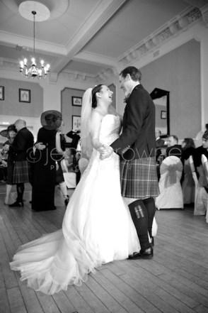 natural wedding photography _ 364