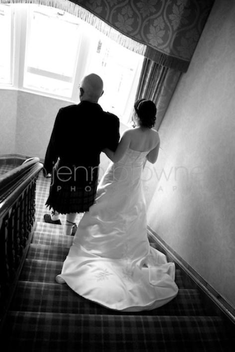 natural wedding photography _ 382