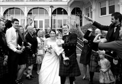 natural wedding photography _ 406
