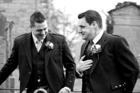 natural wedding photography _ 520