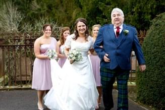 natural wedding photography _ 530