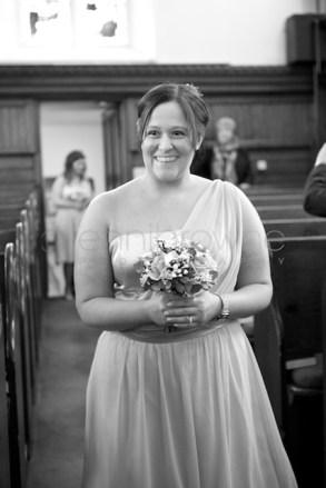natural wedding photography _ 532