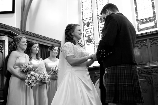 natural wedding photography _ 540