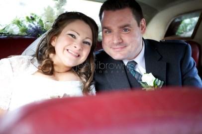 natural wedding photography _ 550