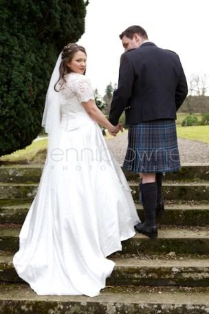 natural wedding photography _ 555