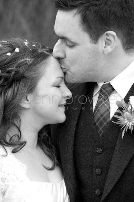 natural wedding photography _ 561